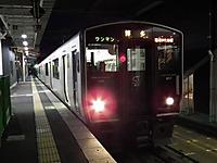 Jr6_20120108_02_2