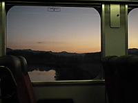 Jr6_20120108_04