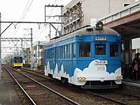 Hankai20120109_02