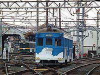 Hankai20120109_03