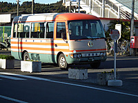 Kominato_bus20120112_02