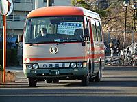 Kominato_bus20120112_01