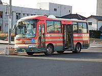 Onjuku20110219_02
