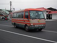 Kominato_bus20120117_01