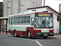 Minami_boso_free20120121_03