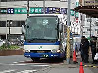 Minami_boso_free20120121_07