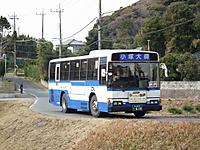 Minami_boso_free20120121_10