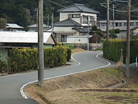 Minami_boso_free20120121_14
