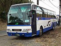 Minami_boso_free20120121_20