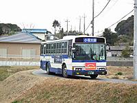 Minami_boso_free20120121_21
