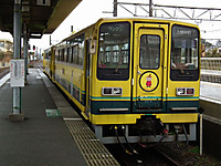 Isumi_moomin20120122_01