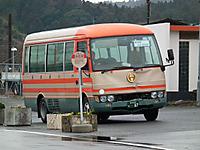 Kominato_bus20120122_09