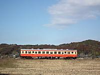 Isumi_kiha52_20120129_02