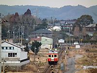 Isumi_kiha52_20120205_01