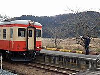 Isumi_kiha52_20120205_09
