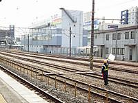 Uchibo100_20120210_01