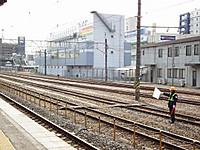 Uchibo100_20120210_02