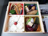 Uchibo100_20120210_07