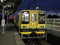 Uchibo100tabi20120211_01