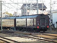 Uchibo100tabi20120211_04