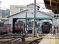 Uchibo100tabi20120211_05