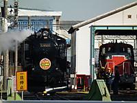 Uchibo100tabi20120211_06