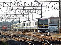 Uchibo100tabi20120211_08