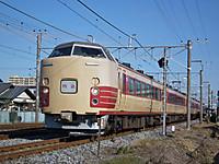 Uchibo100tabi20120211_11