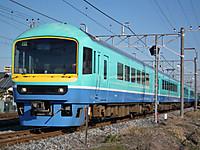 Uchibo100tabi20120211_12