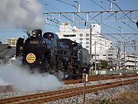 Uchibo100tabi20120211_17