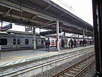 Uchibo100tabi20120211_44