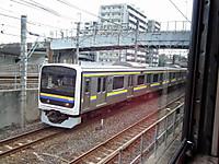 Uchibo100tabi20120211_45