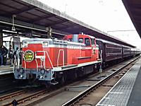 Uchibo100tabi20120211_49