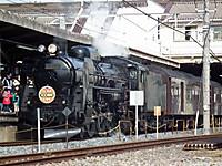 Uchibo100tabi20120211_61