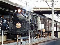 Uchibo100tabi20120211_62