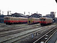 Uchibo100tabi20120211_66