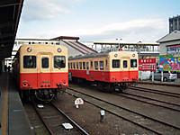 Uchibo100tabi20120211_67