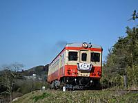 Isumi_kiha52_20120212_04
