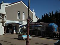 Pow_sma_20120219_12