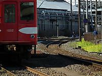 Pow_sma_20120219_18