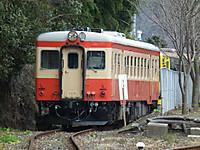 Isumi_kiha52_20120222_09