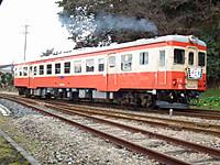 Isumi_kiha52_20120226_01