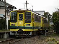 Isumi_moomin20120226_05