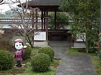 Otaki20120226_05