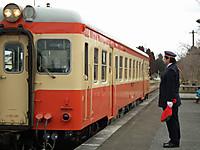 Isumi_kuniyosi20120226_10
