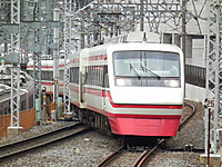Narihirabasi20120304_05