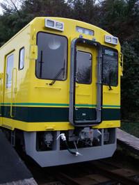 Isumi300_20120305_04