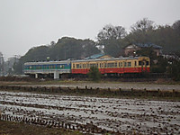 Kururi20120305_01