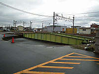 Kururi_tour_20120310_04