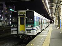 Kururi_tour_20120310_14